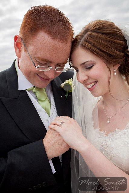 Devon Wedding Photography - Emma and Steve (20)