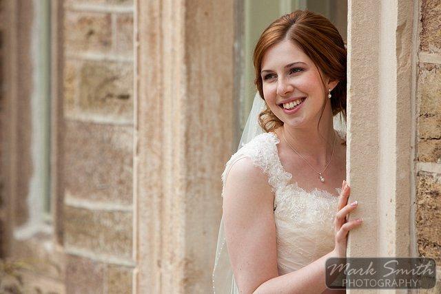 Devon Wedding Photography - Emma and Steve (27)