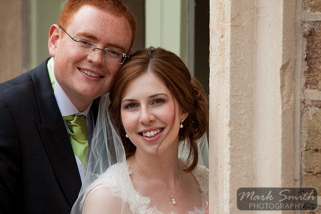 Devon Wedding Photography - Emma and Steve (28)