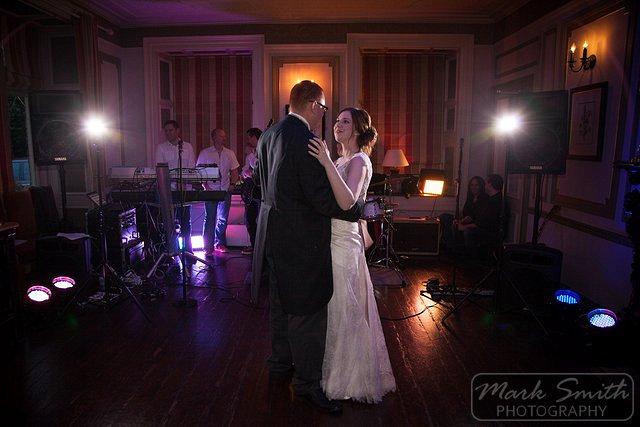 Devon Wedding Photography - Emma and Steve (31)