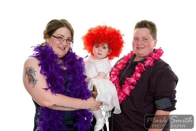 Devon Wedding Photo Booth - Kitley House (10)
