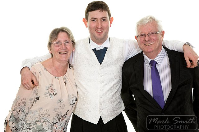 Devon Wedding Photo Booth - Kitley House (14)