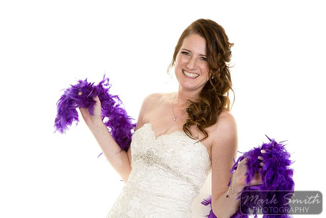 Devon Wedding Photo Booth - Kitley House (35)