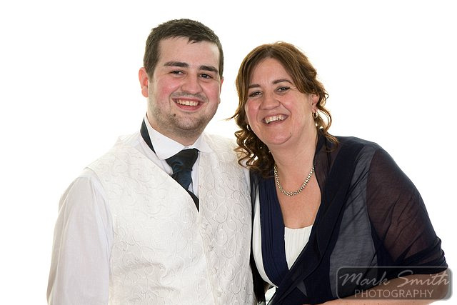 Devon Wedding Photo Booth - Kitley House (53)