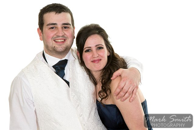 Devon Wedding Photo Booth - Kitley House (56)