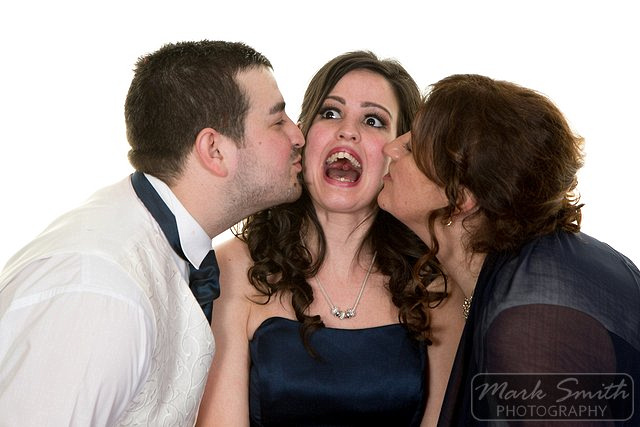 Devon Wedding Photo Booth - Kitley House (58)