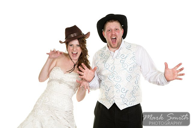 Devon Wedding Photo Booth - Kitley House (71)
