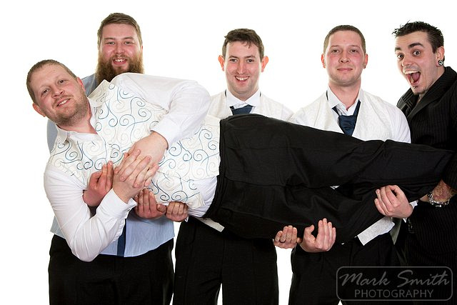 Devon Wedding Photo Booth - Kitley House (73)
