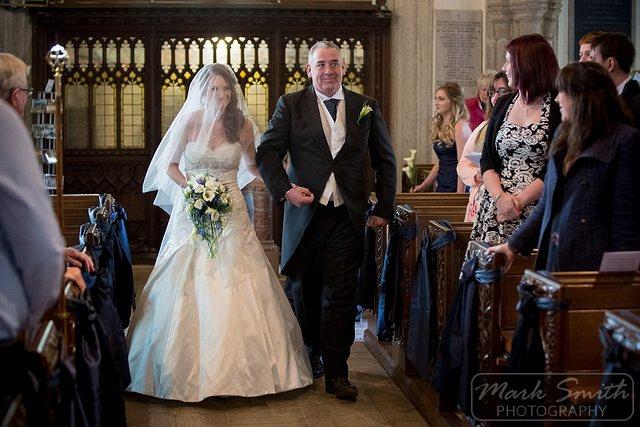 Kitley House Wedding (4)