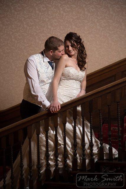Kitley House Wedding (17)