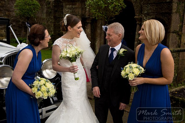 Boringdon Hall Wedding - Gayle and Phil (14)