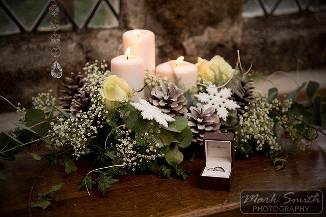 Boringdon Hall Wedding - Gayle and Phil (15)