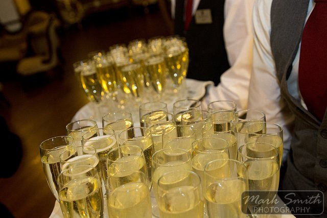 Boringdon Hall Wedding - Gayle and Phil (23)