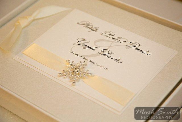 Boringdon Hall Wedding - Gayle and Phil (24)