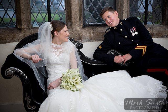 Boringdon Hall Wedding - Gayle and Phil (30)