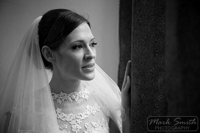 Boringdon Hall Wedding - Gayle and Phil (33)