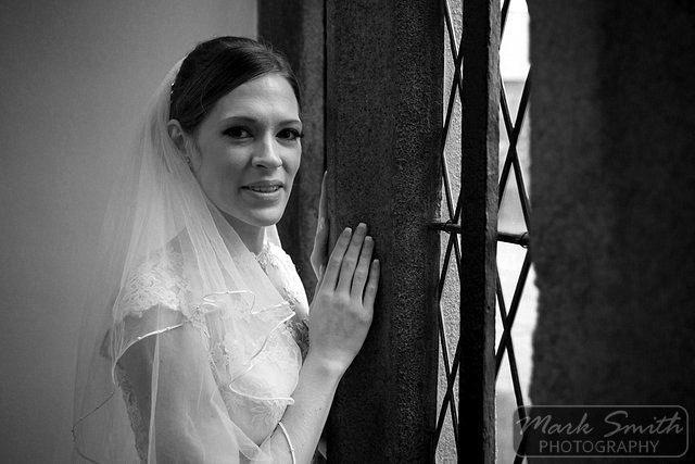 Boringdon Hall Wedding - Gayle and Phil (34)