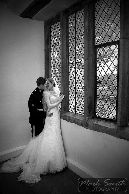 Boringdon Hall Wedding - Gayle and Phil (36)
