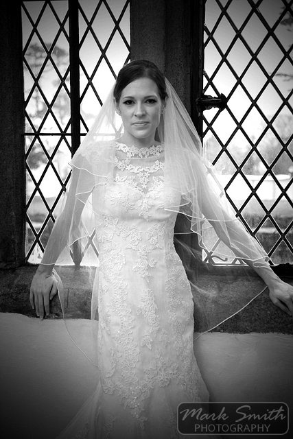 Boringdon Hall Wedding - Gayle and Phil (37)