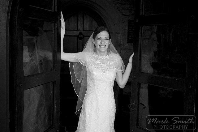 Boringdon Hall Wedding - Gayle and Phil (41)