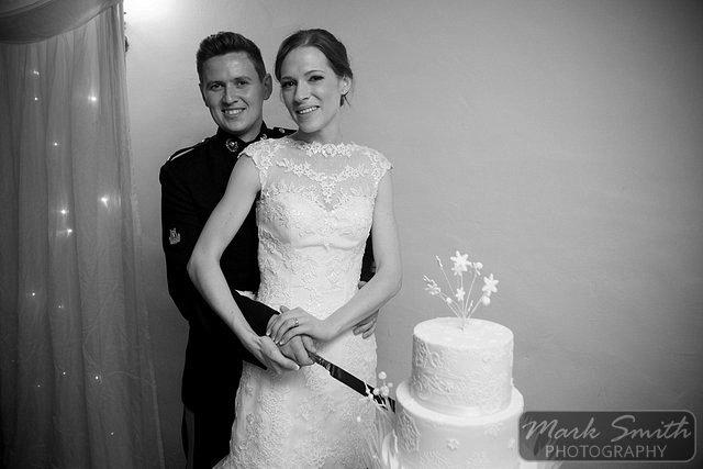 Boringdon Hall Wedding - Gayle and Phil (49)