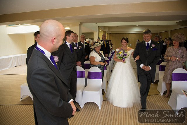 Boringdon Park Wedding - Helen and Ross (4)