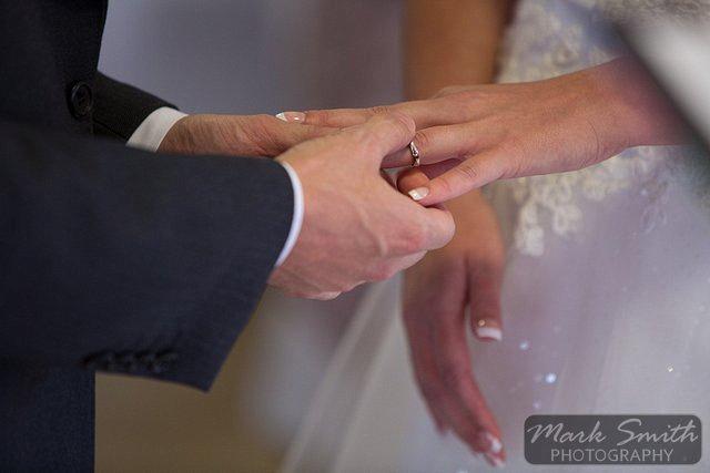 Boringdon Park Wedding - Helen and Ross (6)
