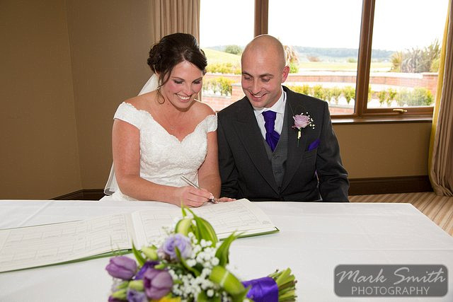 Boringdon Park Wedding - Helen and Ross (7)