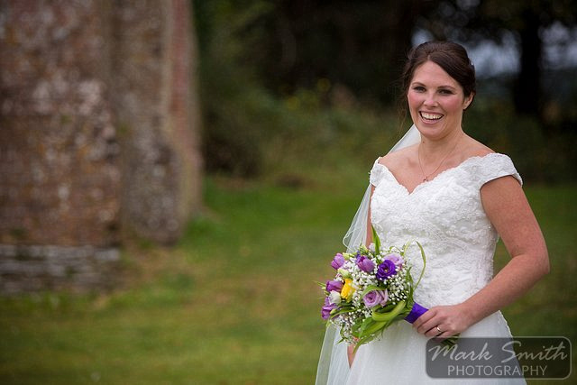 Boringdon Park Wedding - Helen and Ross (14)