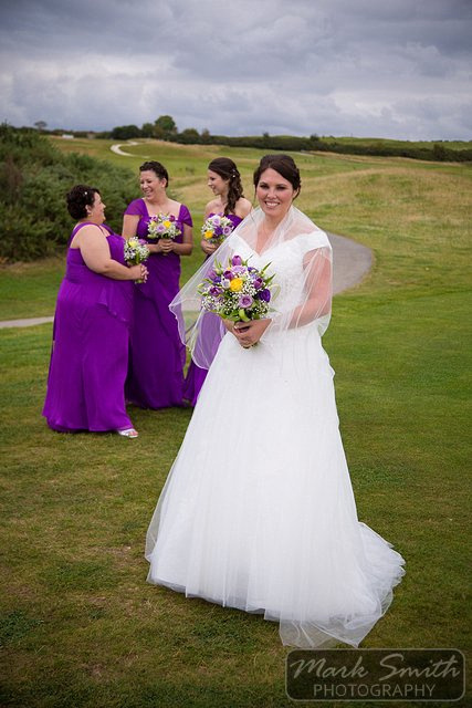 Boringdon Park Wedding - Helen and Ross (27)
