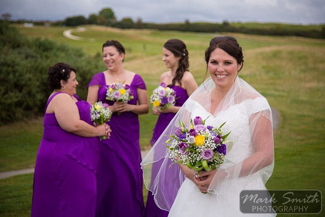 Boringdon Park Wedding - Helen and Ross (28)