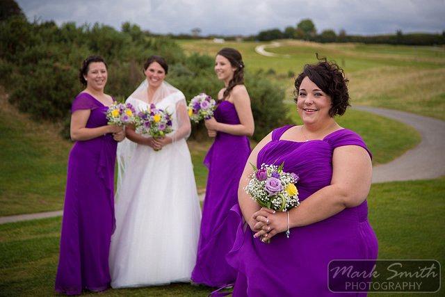 Boringdon Park Wedding - Helen and Ross (29)