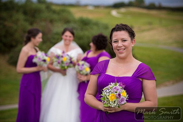 Boringdon Park Wedding - Helen and Ross (31)