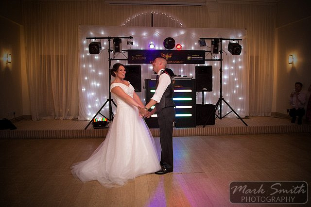 Boringdon Park Wedding - Helen and Ross (39)