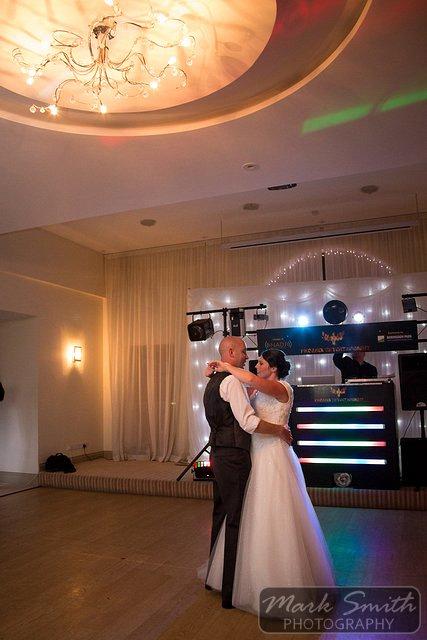 Boringdon Park Wedding - Helen and Ross (41)
