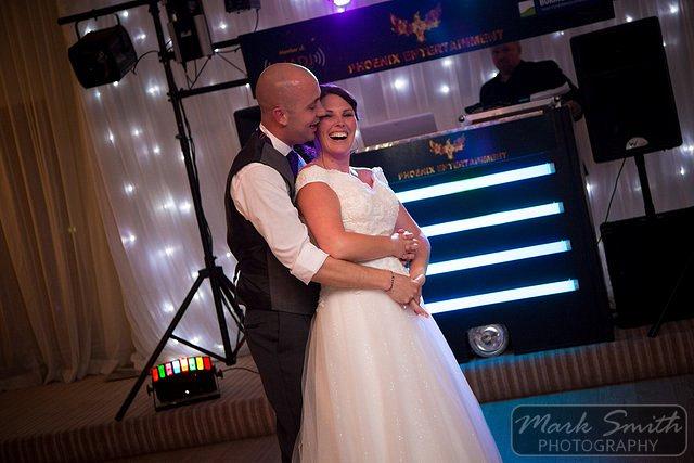Boringdon Park Wedding - Helen and Ross (42)