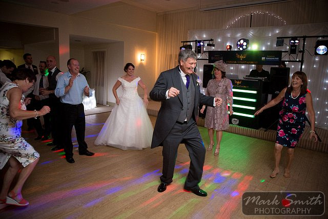 Boringdon Park Wedding - Helen and Ross (44)