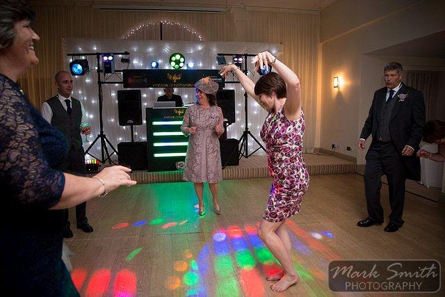 Boringdon Park Wedding - Helen and Ross (45)