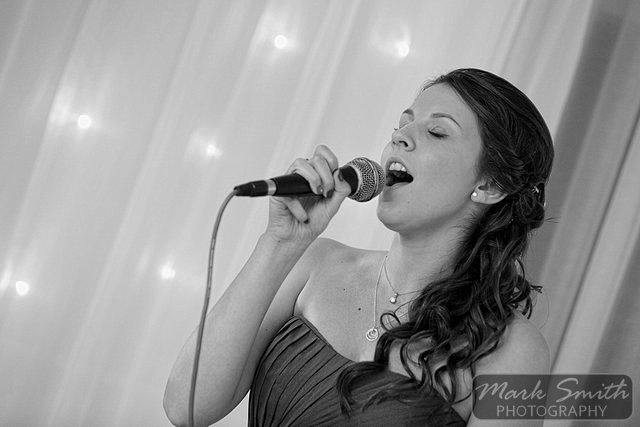 Boringdon Park Wedding - Helen and Ross (47)