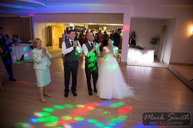 Boringdon Park Wedding - Helen and Ross (49)