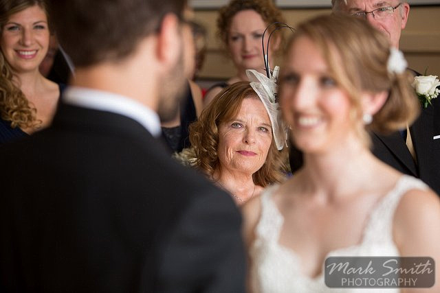 Whitsand Bay Hotel Wedding Photography (7)