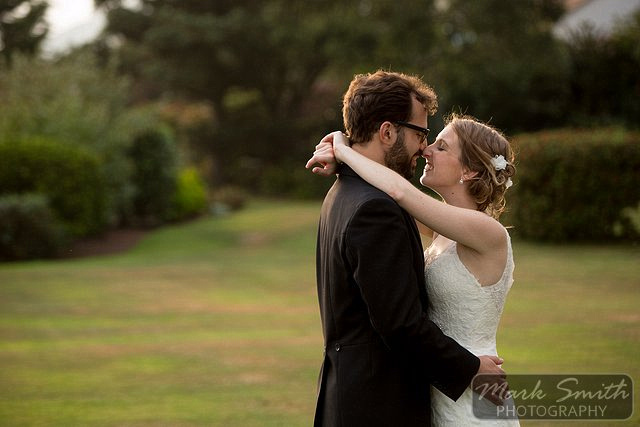 Whitsand Bay Hotel Wedding Photography (26)