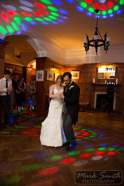 Whitsand Bay Hotel Wedding Photography (40)