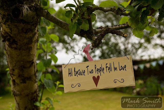Helen and Harri - Plymouth Wedding Photography (2)