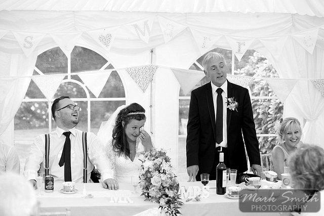 Helen and Harri - Plymouth Wedding Photography (42)