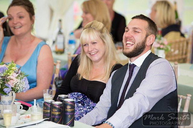 Helen and Harri - Plymouth Wedding Photography (46)