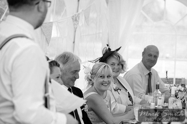 Helen and Harri - Plymouth Wedding Photography (48)