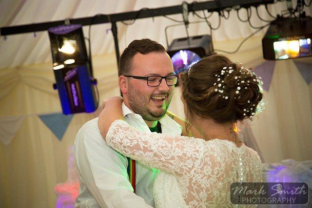 Helen and Harri - Plymouth Wedding Photography (64)
