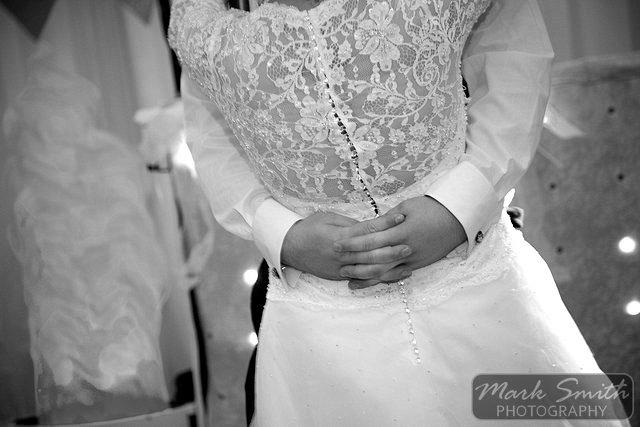 Helen and Harri - Plymouth Wedding Photography (65)