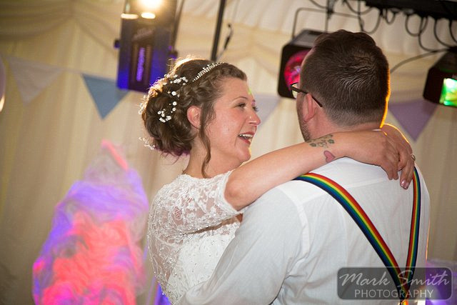 Helen and Harri - Plymouth Wedding Photography (67)